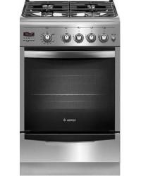 Кухонная плита Gefest 5100-04 (0004)