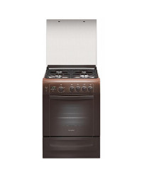 Кухонная плита Gefest 6100-04 (0003)
