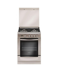 Кухонная плита Gefest 6100-04 (0004)