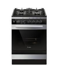 Кухонная плита Gefest 6500-04 (0069)