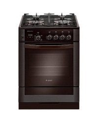 Кухонная плита Gefest 6500-03 (0045)