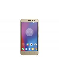 Мобильный телефон Lenovo VIBE K6 (K33A48) Gold