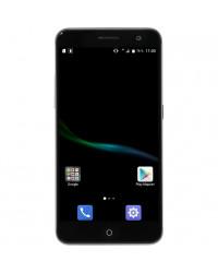 Мобильный телефон ZTE Blade V7 Grey