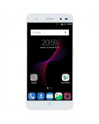 Мобильный телефон ZTE Blade V7 lite Grey
