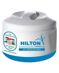 Йогуртница Hilton JM 3801 Blue