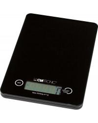 Кухонные весы Clatronic KW 3366