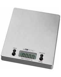 Кухонные весы Clatronic KW 3367