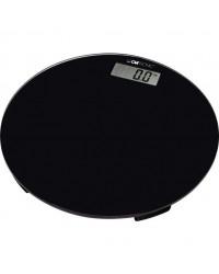 Напольные весы Clatronic PW 3369