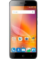 Мобильный телефон ZTE Blade A610 Grey