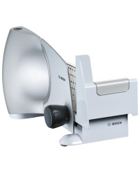 Ломтерезка Bosch MAS-6151M