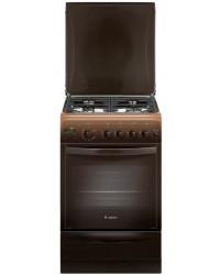 Кухонная плита Gefest 5100-03 0001