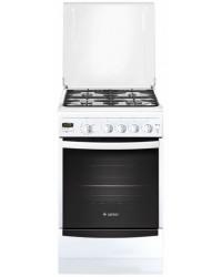Кухонная плита Gefest 5100-04