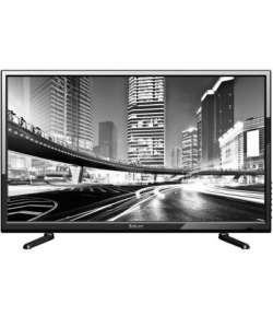 Телевизор Saturn TV-LED 40 FHD 700 U T2