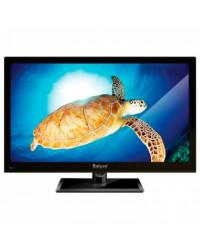 Телевизор Saturn TV-LED 40 FHD 800 US T2