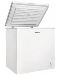 Морозильный ларь Hansa FS 150.3