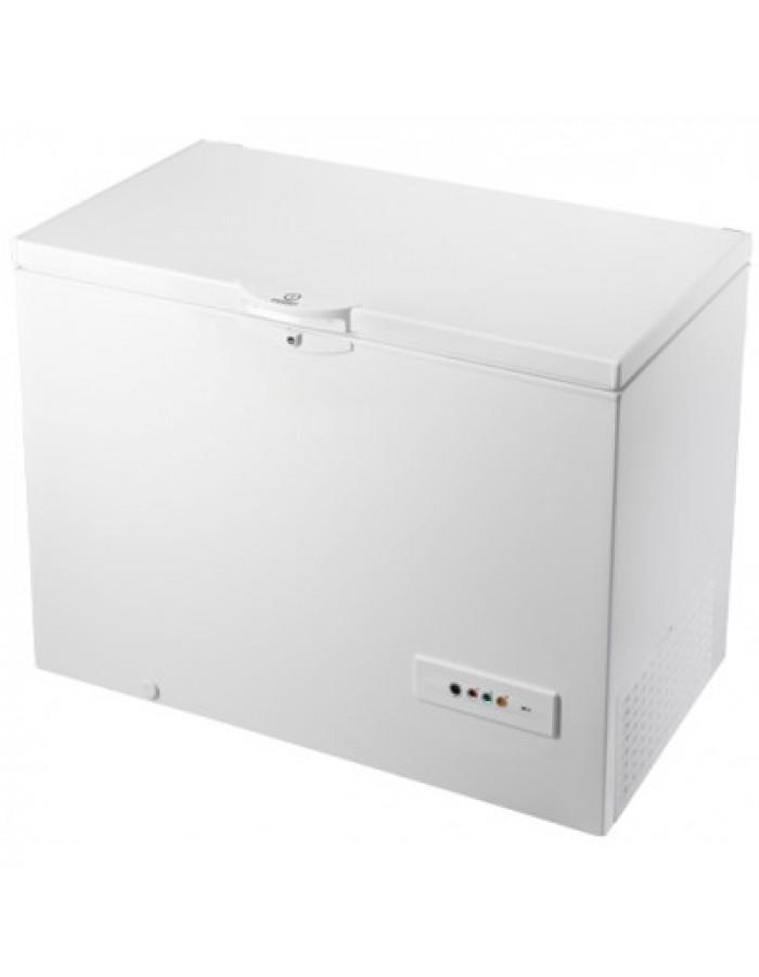 Морозильный ларь Indesit OS 1A 300 H2