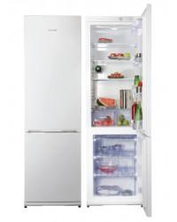 Холодильник Snaige RF-31 NG-Z 10021
