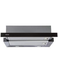 Вытяжка Perfelli TL 6112 BL LED
