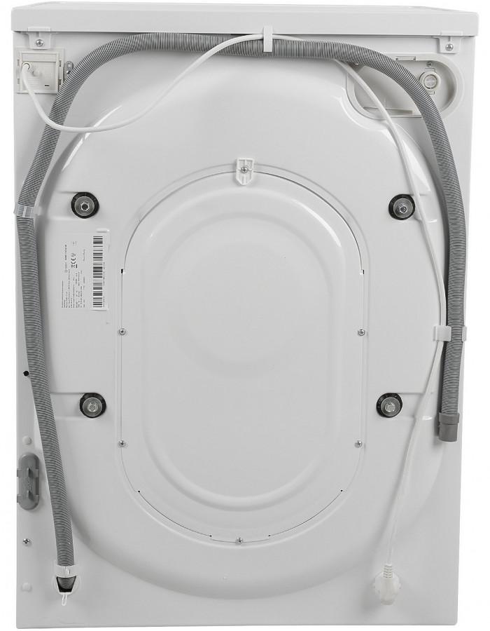 Стиральная машина Indesit E2SE 2150 W UA
