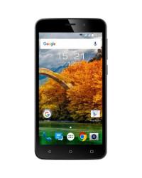 Мобильный телефон Fly FS509 Black