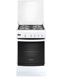 Кухонная плита Gefest 5100-03