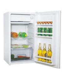 Холодильник ST 832-90-10