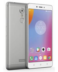 Мобильный телефон Lenovo VIBE K6 Note (K53A48) Silver