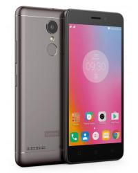 Мобильный телефон Lenovo VIBE K6 Power (K33A42) Grey