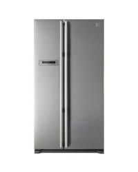 Холодильник Daewoo FRN-X 22 B2
