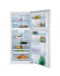 Холодильник Daewoo FN-T 650NPW