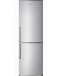 Холодильник Daewoo RN-272 NPT