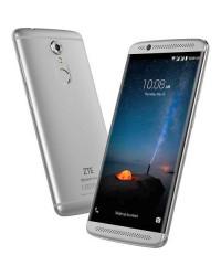Мобильный телефон ZTE Axon 7 Grey