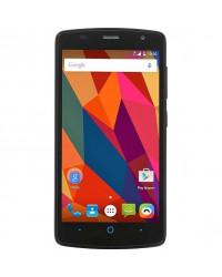 Мобильный телефон ZTE Blade L5 Grey