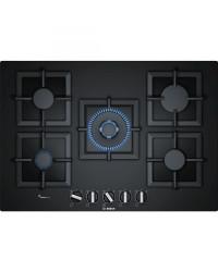 Варочная поверхность Bosch PPQ 7A6B20