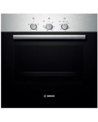 Духовой шкаф Bosch HBN 211 E4