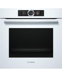 Духовой шкаф Bosch HBG 676 EW1