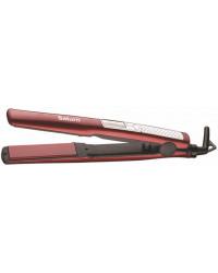 Щипцы для волос Saturn ST-HC0321