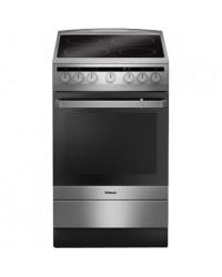 Кухонная плита Hansa FCCX 64000