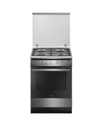 Кухонная плита Hansa FCGI 63022