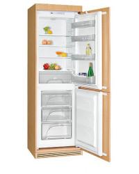 Холодильник Атлант ХМ-4307-078