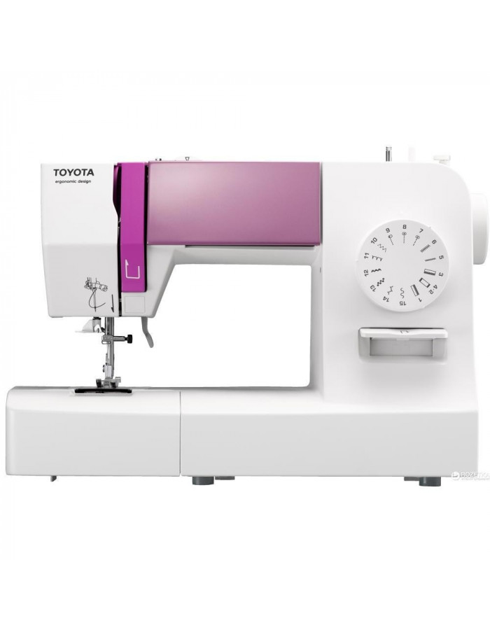 Швейная машинка Toyota TSEW1