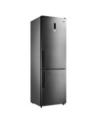 Холодильник Liberty DRF-310 NX
