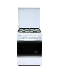 Кухонная плита Gefest 1200-C6 К33