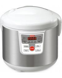 Мультиварка Rotex RMC 508-W