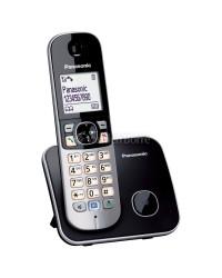 Телефон Panasonic KX-TG6811UAB