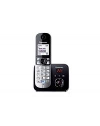 Телефон Panasonic KX-TG6821UAB
