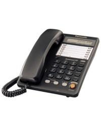 Телефон Panasonic KX-TS2365UAB