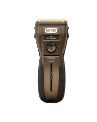 Бритва Rotex RHC 230-T
