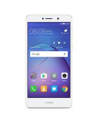 Мобильный телефон Huawei GR5 2017 32Gb DualSim Gold