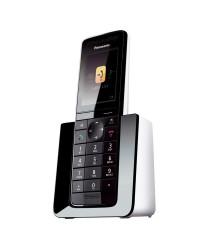Телефон Panasonic KX-PRS110UAW